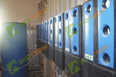 Монтаж отопления. Как сделать отопление дома дешево и не ошибиться.