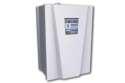 Электрокотел для отопления дома.