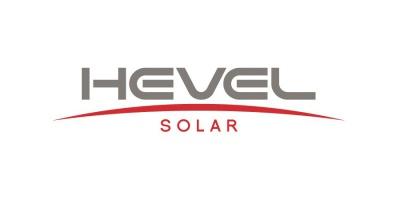ХЭВЕЛ строит солнечные электростанции в Астраханской области