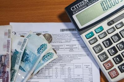 Управляющие компании-должники лишатся платежей за ресурсы